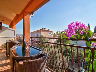 TH00481 Apartments Cvek / Superior Two Bedroom A5 - Rovinj vacation rentals