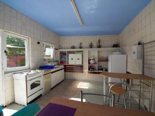 TH00671 Apartments Stefanovic / Double room S1 - Premantura vacation rentals