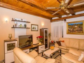 Comfortable 6 bedroom House in Seget Donji - Seget Donji vacation rentals
