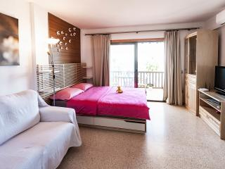 Forget-me-not - Cala Millor vacation rentals