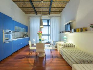 Sabellihouse-loft Pantheon - Rome vacation rentals