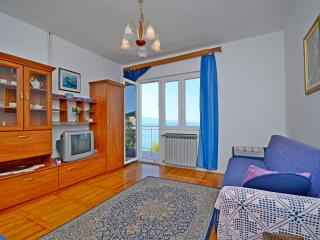 Cozy Drvenik Studio rental with Internet Access - Drvenik vacation rentals