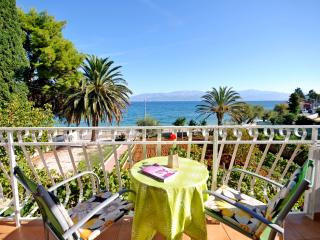 Bright Sutivan Condo rental with Internet Access - Sutivan vacation rentals