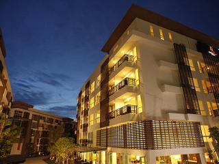 the Kris - Patong vacation rentals