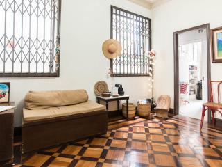 CHAMBRE D`HÔTES CASA FRANCISCO - Rio de Janeiro vacation rentals