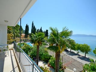 House Anka - 42041-K1 - Gradac vacation rentals