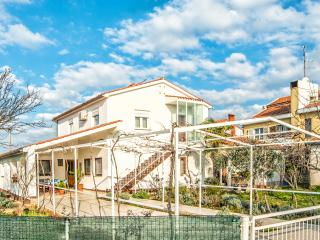 TH01014 Apartments Bissinger / Two bedrooms A1 - Fazana vacation rentals