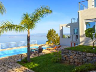 Verga Villas Resort - Kalamata vacation rentals