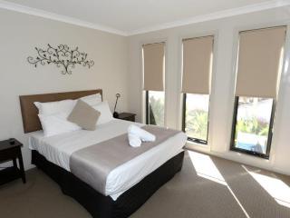 Yarrawonga Waterfront Apartments - Mulwala vacation rentals