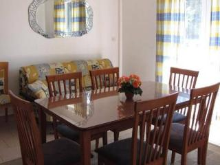 Luna apartment for 8 people IN THE CENTER - Novalja vacation rentals