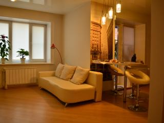 1 bedroom Condo with Television in Chita - Chita vacation rentals