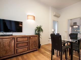 Ca' Bonlini elegant  apartment - City of Venice vacation rentals