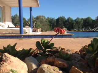 Ibiza CHAMBRE N°1 dans maison avec grande piscine - San Lorenzo vacation rentals