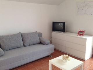 Maja nice apartment for 6 people - Novalja vacation rentals