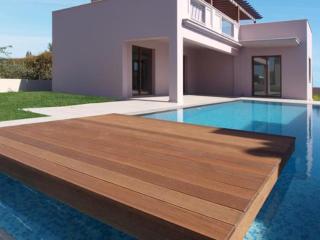 SATVIL03 AYIA-3 bed villa 150m from the sea!! - Ayia Napa vacation rentals