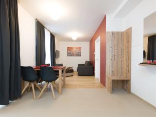 Vienna Stay Apartments Tabor Dream - Vienna vacation rentals