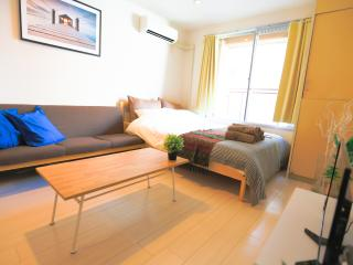 Great location to explore Tokyo No2 ES13 - Shinagawa vacation rentals