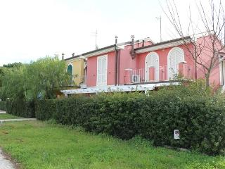 Nice Condo with A/C and Television - Marcelli di Numana vacation rentals