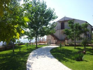 Casale Nunziata - Scordia vacation rentals