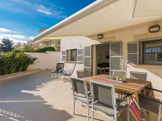 FALZIA 2 - Property for 6 people in Porto Cristo - Porto Cristo vacation rentals