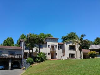 Hilton View Bed & Breakfast - Hilton vacation rentals