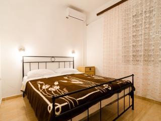 Double room BB in beautiful Pomena - Pomena vacation rentals
