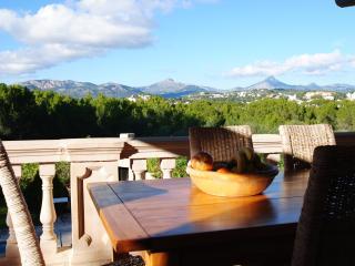 Nice Villa with Television and DVD Player in Santa Ponsa - Santa Ponsa vacation rentals