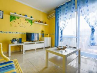 [721] Apartment in summer complex, Benalmadena - Benalmadena vacation rentals