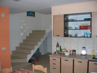 3 bedroom House with Internet Access in Utjeha - Utjeha vacation rentals