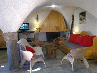 Maison confort 8/16 pers  village pieds des pistes - Serre-Chevalier vacation rentals