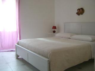 Nice House with Internet Access and A/C - Giovinazzo vacation rentals
