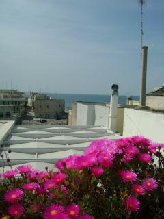 Bright 3 bedroom Giovinazzo House with Internet Access - Giovinazzo vacation rentals