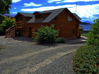 Golondrinas 3 (Coast Lake) - San Carlos de Bariloche vacation rentals
