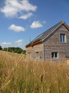 Nice 3 bedroom House in Presteigne - Presteigne vacation rentals