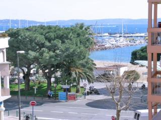 3 pieces - 6 personnes - Sainte-Maxime - Saint-Maxime vacation rentals