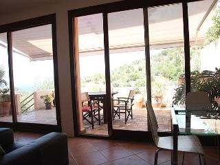 Beautiful house in Deia, Mallorca - Deia vacation rentals