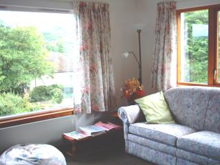 Beautiful Cottage with A/C and Long Term Rentals Allowed - Isle of Seil vacation rentals