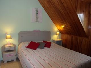 Un ensemble familiale en Bretagne sud pour 2 à 4 p - Saint-Barthelemy vacation rentals