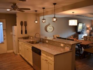 622 Queens Grant - Hilton Head vacation rentals