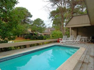 32 Windjammer Court - Hilton Head vacation rentals