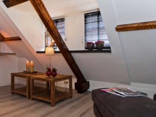 Het Ketelhuis - Tilburg Centre - Tilburg vacation rentals
