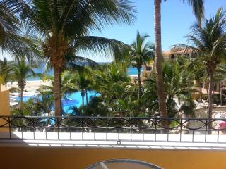 Nice 1 bedroom Resort in Los Cabos - Los Cabos vacation rentals