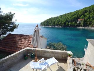 Nice Cove Skozanje (Gdinj) House rental with Television - Cove Skozanje (Gdinj) vacation rentals