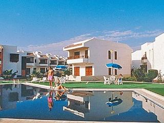 El Morgan Touristic Village - 3BR - Fayed vacation rentals