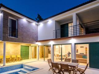 Villa Royal Podstrana - Podstrana vacation rentals