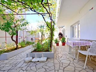 Apartments Jasminka - 85751-A4 - Selce vacation rentals