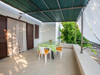 Cozy Okrug Gornji House rental with Internet Access - Okrug Gornji vacation rentals