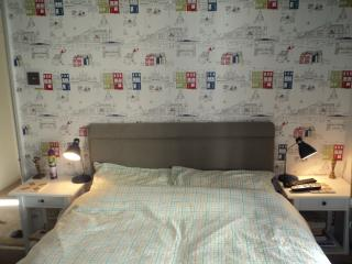 Cross Street Town House - Brighton vacation rentals