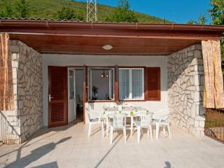 Cozy Moscenicka Draga House rental with Microwave - Moscenicka Draga vacation rentals