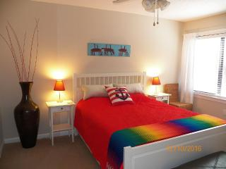 New Listing! 2 Bed/2 Bath 1st Floor Condo - Hilton Head vacation rentals
